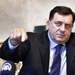 Dodik: General Mladić je heroj i patriota