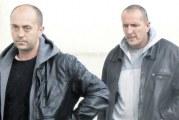 Suđenje za prebijanje Mija Martinovića: SAJ-ovci ne prepoznaju ni sebe