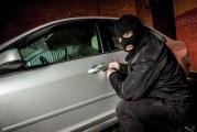 Zloupotrijebio gostoprimstvo, uhapšen D.B. iz Mojkovca: Domaćinu ukrao auto i jaknu