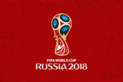 Raspored svih mečeva Svjetskog prvenstva u fudbalu: Rusija otvara, Srbija na kraju čeka Brazil