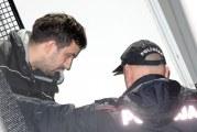 Policija izmislila atentat: Likvidaciju više i ne pominju