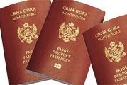 Uhapšena dva Rusa: Falsifikovali pečate