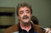 Piše Momir Bulatović: Lažna obećanja i prevare sastavni dio politike