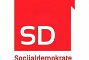 SD o pregovorima sa DPS-om na Cetinju: O funkcijama ni riječi