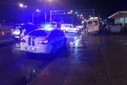 Povrijeđen Stribor Đukić: Ranjen ispred kuće