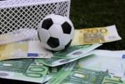 """Prevare na internetu uzimaju maha: Zbog """"dojava"""" Crnogorci pukli 50.000 evra!"""
