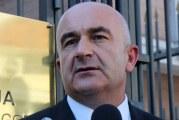 Predsjednik bez moći: Jokovića ne slušaju ni njegovi poslanici