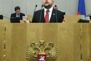Fjodor Birjukov za Borbu: Vlast u Crnoj Gori prinuđena da radi za tuđe interese