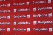 SD Cetinje: Dosljedno čekaju DPS