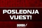 Uhapšen Igor Raičević: Prevara teška 11.000