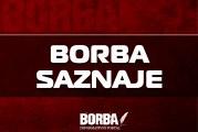 U Podgorici: Djevojka u nesvjesnom stanju, muškarac izvršio samoubistvo