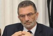 Strahinja Bulajić ocijenio: Nestranačka ličnost pobjeđuje kandidata DPS-a