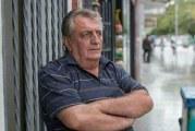 Porodica Ananija Nikića: Ne prodajemo se za šaku dolara
