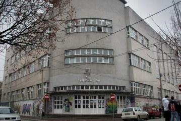 Haos u Gimnaziji: Tukli se đaci, roditelji i nastavnici