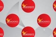Ponovljeno glasanje u Petnjici: Demokrate uzele mandat