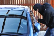 Uhapšen A.P. iz Podgorice: Krao akumulatore