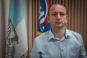 Milan Knežević tražio izuzeće sudije i predsjednika Višeg suda: Kriminalce pustili da bježe, a nama uzimaju pasoše