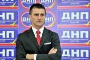 Milun Zogović izabran za predsjednika Administrativnog odbora