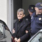 Katnić: Marović mora biti izručen Crnoj Gori