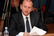 Podnio ostavku u Odboru: Knežević zbog oduzetog pasoša ne može na sjednice