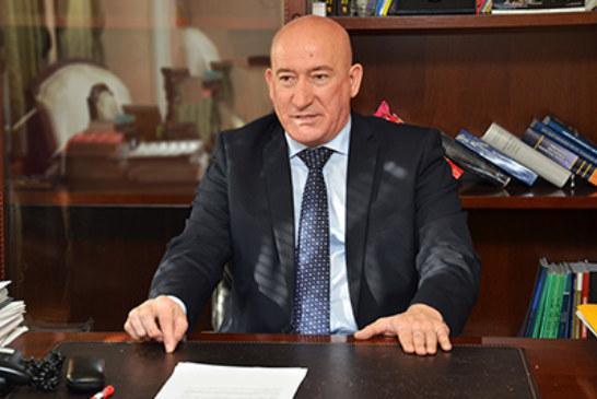 Skandal SDT-a: Odbrana tvrdi da vode istragu protiv mrtve žene, tužilaštvo demantuje!