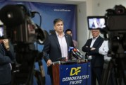 Medojević: Banke su opljačkale narodne pare