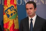 Nik Đeljošaj razočaran pojedinim albanskim strankama:Saradnja protiv DPS-a za nas je bila svetinja