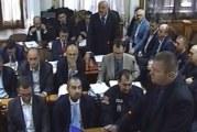 Borba otkriva scenario suđenja: U nedostatku dokaza tužilaštvo pravi rijaliti suđenje