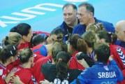 Srbija i Crna Gora dijele megdan u 17:30 časova: Neka pobijedi bolji