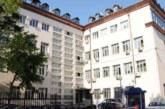 Potvrđena optužnica za ubistvo Đuričkovića