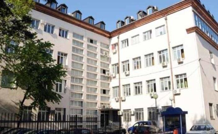 Sumnjaju da je stečena kriminalom: Privremeno blokirana imovina vrijedna 63 miliona evra