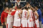 Poraz u Turskoj: Fener počistio Zvezdu