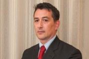Advokat Milana Kneževića saopštio: Sinđelić uhvaćen u laži, ne može više biti svjedok saradnik