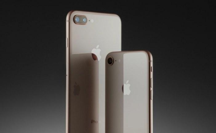 Iphone 8: Sve je novo osim ekrana