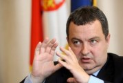 Ivica Dačić poručio: Ne bi me iznenadili vanredni izbori