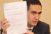 Damjanović: Očigledne su posljedice dila Demokrata i DPS-a