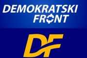 DF ponovo pisao Vesni Medenici: Predsjednik Višeg suda Katnićev saradnik