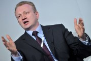 Nekadašnji gradonačelnik opet u politici: Đilas osvaja Beograd