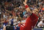 Rukometašice neporažene protiv Njemačke: Do boda u poslednjoj sekundi