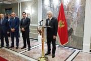 """Premijer ugostio zvanice: O svemu pričao, ćutao o """"državnom udaru"""" i o ubistvima"""