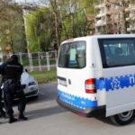 Akcija na području Konjica i Sarajeva: Uhapšeni zbog zločina nad Srbima