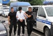 Enes Memić prebačen iz Bosne: Izručen optuženi za ubistvo policajca