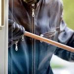 Podgorica: Rasvijetljene tri krađe, uhapšena tri lica