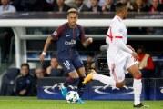 Večeras Liga šampiona: Tri velikana pred eliminacijom