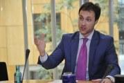 Nova partija: Markova Prava Crna Gora