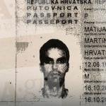 U Atini pao Martin Matijašević: Kokainom snabdijevao elitu