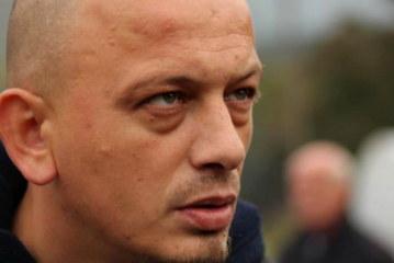 Piše Mihailo Medenica: Montenegro je dijaspora mučenika s vlasti