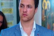 Marko Milačić potvrdio: Partija nakon praznika