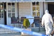 Nikako da počne suđenje za ubistvo u Budvi: Traže izuzeće tužioca Čađenovića