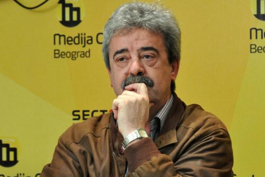 Piše Momir Bulatović: Fašizam treba sasjeći u korijenu